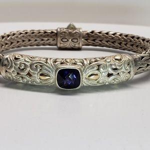 SAMUEL BENHAM bracelet